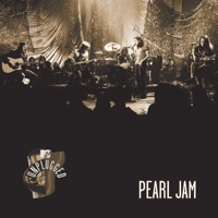Download MTV Unplugged - Pearl Jam