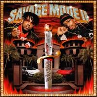 SAVAGE MODE II download