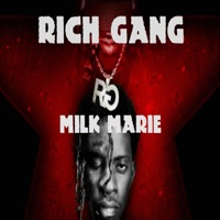 Milk Marie mp3 download