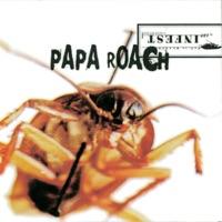 Last Resort by Papa Roach MP3 Download