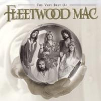 Landslide by Fleetwood Mac MP3 Download