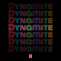 Dynamite (Tropical Remix) by BTS MP3 Download