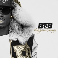 We Still In This B**** (feat. T.I. & Juicy J) mp3 download