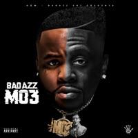 Badazz MO3 download