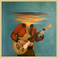 Download Long Lost by Lord Huron album