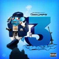 His Name Cassius (feat. PARTYNEXTDOOR) mp3 download