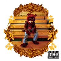 The College Dropout download