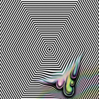 Download Magic Oneohtrix Point Never by Oneohtrix Point Never album