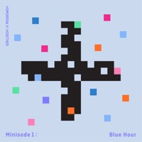Blue Hour by TOMORROW X TOGETHER MP3 Download