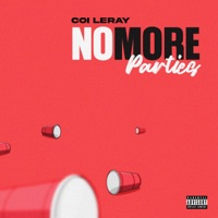 No More Parties download mp3