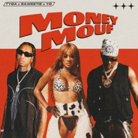 Money Mouf mp3 download