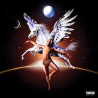 Download Pegasus by Trippie Redd album