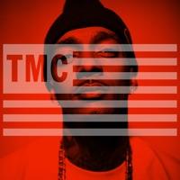 Thas What Hoes Do (feat. Yg & Rimpau) mp3 download