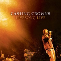 Praise You In This Storm (Live) mp3 download
