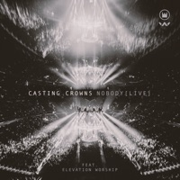Nobody (Live) [feat. Elevation Worship] mp3 download