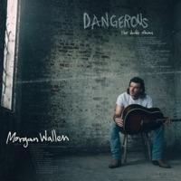 Dangerous: The Double Album (Bonus) download