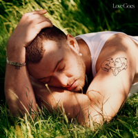 Download Love Goes by Sam Smith album