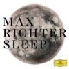 Sleep album cover
