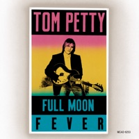 Free Fallin' by Tom Petty MP3 Download