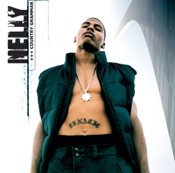 Country Grammar by Nelly album download
