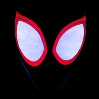 Sunflower (Spider-Man: Into the Spider-Verse) download mp3