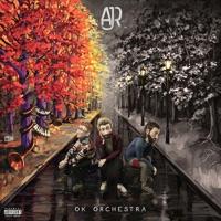 Way Less Sad by AJR MP3 Download