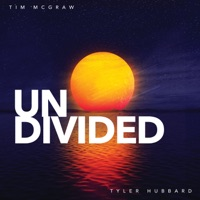Undivided - Tim McGraw & Tyler Hubbard MP3 Download