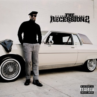 The Recession 2 by Jeezy album download