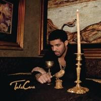 Take Care (feat. Rihanna) mp3 download