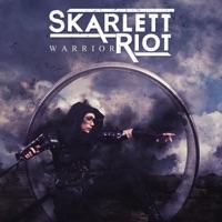 Warrior mp3 download