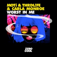 Worst In Me mp3 download
