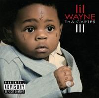 Lollipop (feat. Static Major & Kanye West) [Remix] mp3 download