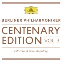 Messa da Requiem: 2. Recordare mp3 download