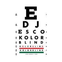 Code of Honor (feat. Future & ScHoolboy Q) mp3 download