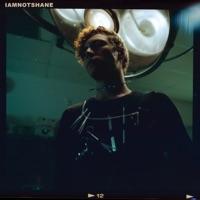 Download iamnotshane - EP by iamnotshane
