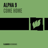 Come Home (Extended Mix) mp3 download