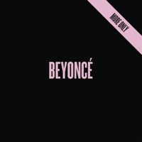Drunk in Love Remix (feat. JAY Z & Kanye West) mp3 download