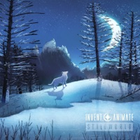 White Wolf mp3 download