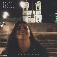Prima che tu dica pronto (feat. Aurora) mp3 download