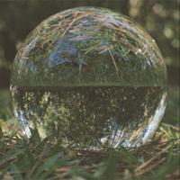 Download Spiral by DARKSIDE album