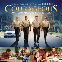 Courageous (Film Version) mp3 download