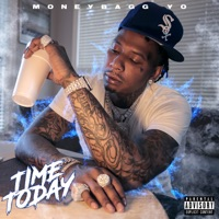 Moneybagg Yo - Time Today MP3 Download