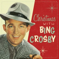 Christmas With Bing Crosby album download