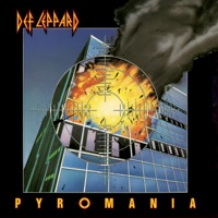 Photograph by Def Leppard MP3 Download