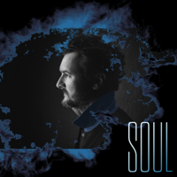 Download Soul by Eric Church album