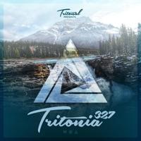 Friend (Tritonia 327) mp3 download