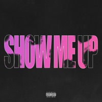 Show Me Up download mp3