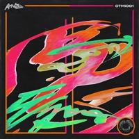 Download OTMI001 - Single - Anz
