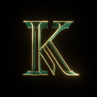 K - EP by Kelly Rowland album download