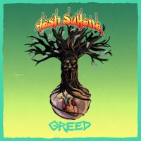 Greed mp3 download